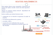 Diapositiva36