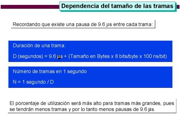AdmRedesLAN (19)