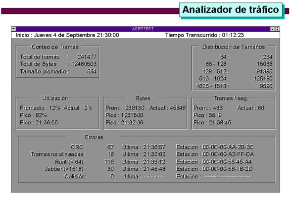 AdmRedesLAN (22)