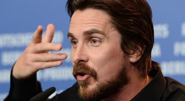Olvídenlo; Christian Bale ya no será Steve Jobs en el cine