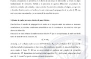 AltAnt (6)
