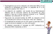 ATM-LAN (16)