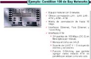 ATM-LAN (17)