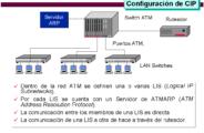 ATM-LAN (19)