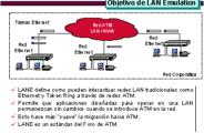 ATM-LAN (2)