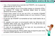 ATM-LAN (21)