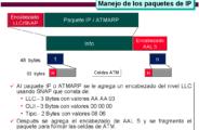 ATM-LAN (22)