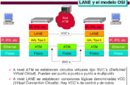 ATM-LAN (8)