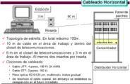 InfraestructuraLAN (23)