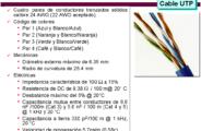InfraestructuraLAN (24)