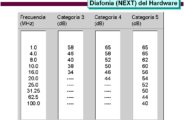 InfraestructuraLAN (31)