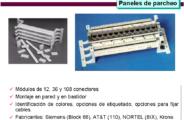 InfraestructuraLAN (35)