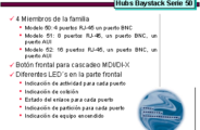 InfraestructuraLAN (49)