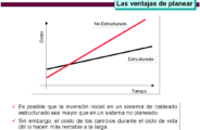 InfraestructuraLAN (5)