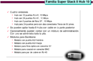 InfraestructuraLAN (52)