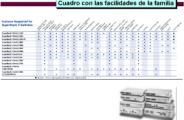 InfraestructuraLAN (59)