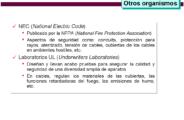 InfraestructuraLAN (8)