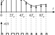 modulations_image_17