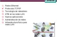 TCP_IP (1)
