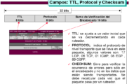 TCP_IP (12)