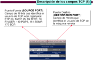 TCP_IP (21)