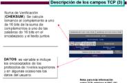 TCP_IP (23)