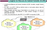 TCP_IP (35)