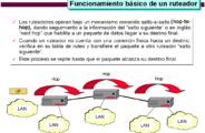 TCP_IP (36)