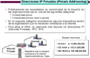 TCP_IP (42)