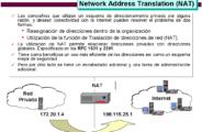 TCP_IP (43)