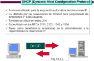 TCP_IP (44)