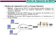 TCP_IP (45)