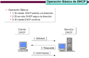 TCP_IP (46)