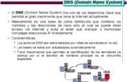 TCP_IP (47)