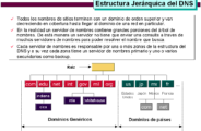 TCP_IP (48)