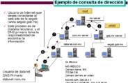 TCP_IP (49)
