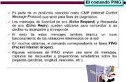 TCP_IP (58)