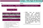 TCP_IP (9)