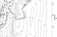 uplinkdownlink_image_16