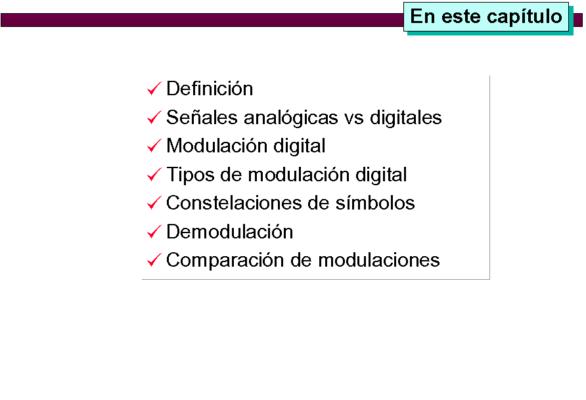 2 modulacion_2