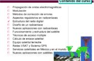 EstructuraRadioDig_1