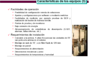 EstructuraRadioDig_16