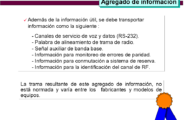 EstructuraRadioDig_5