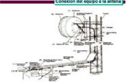 EstructuraRadioDig_7