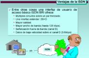 IntroduccionISDN (14)