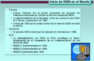 IntroduccionISDN (17)