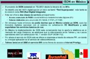 IntroduccionISDN (19)