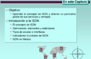 IntroduccionISDN (2)