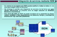 IntroduccionISDN (7)