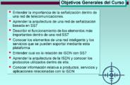 IntroduccionSS7eISDN (2)